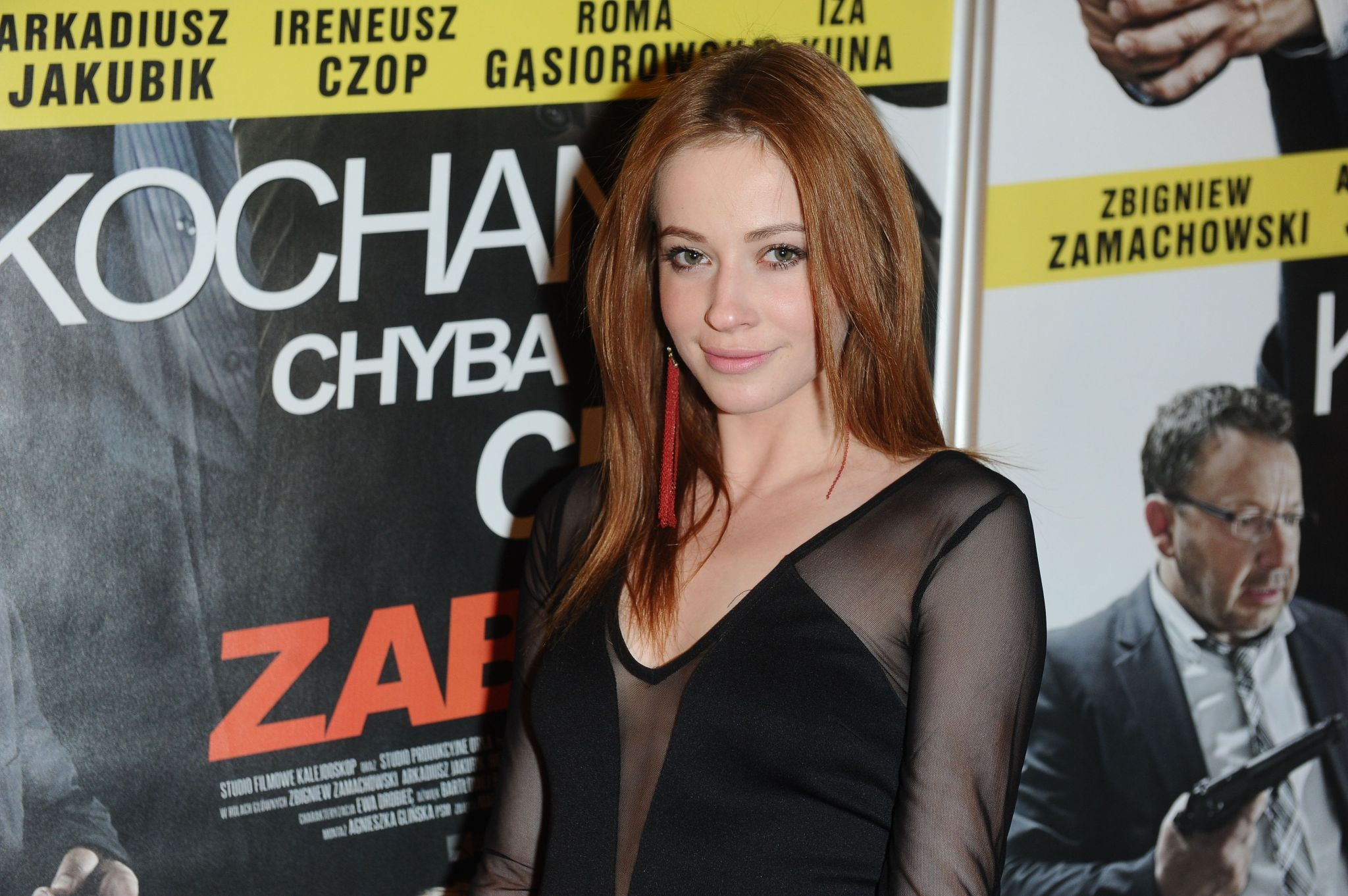 Magda Swat